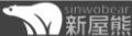 巨皓知识产权李响律师代理武汉氧生堂医疗用品有限公司关于第30727859号商标驳回复审行政纠纷案胜诉
