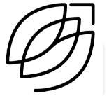 巨皓知识产权李响律师代理上海蓝舒智能科技有限责任公司关于第30486334号商标驳回复审行政纠纷案胜诉