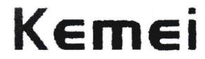 巨皓知识产权李响律师代理吕央芬关于第24193297号商标异议复审行政纠纷案胜诉