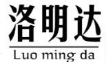 李响律师代理永康市洛明达贸易有限公司关于第26678155号商标异议申请案胜诉