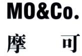 李响律师代理上海秀颖服饰有限公司关于第27023314号商标异议复审行政纠纷案胜诉